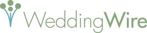 WeddingWire-Logo-Green