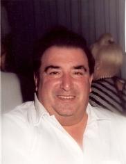 My Daddy - Frank aka Sonny Boy
