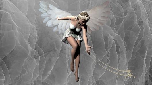angel-1361413_960_720
