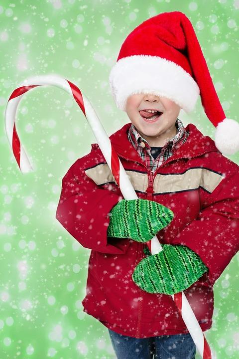 christmas-boy-1846487_960_720