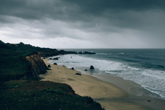 beach-371227_1280