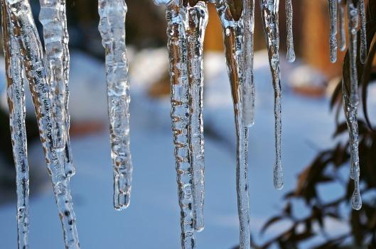 ice-1123948_960_720