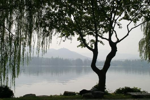 china-1013614_960_720