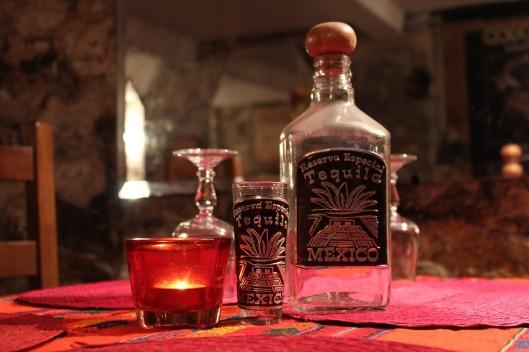 tequila-bottle-1353391_960_720