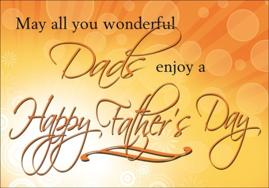 Happy-Fathers-Day-Images2
