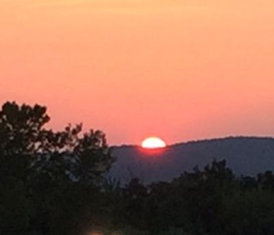 sunset182915