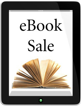 eBook-for-sale-image