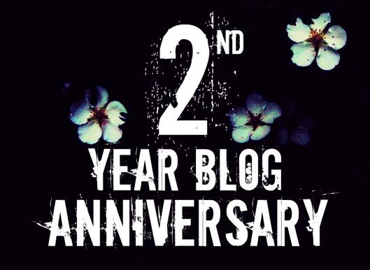 Happy_2_Year_Work_Anniversary_02