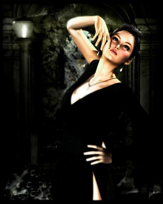gothic-1253213_960_720