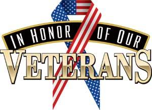 veterans-