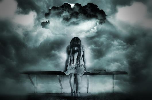 girl-worried-1215261_960_720