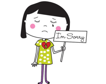 i-am-sorry-clipart-1