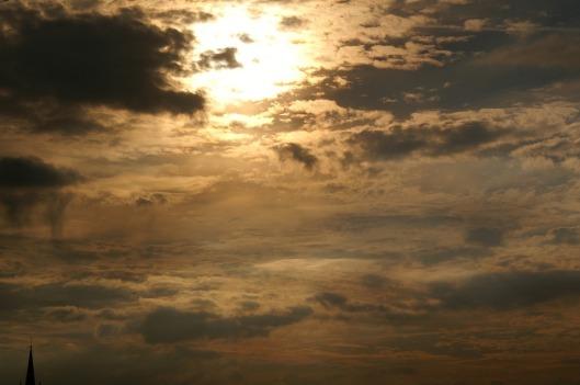 clouds-922413_960_720