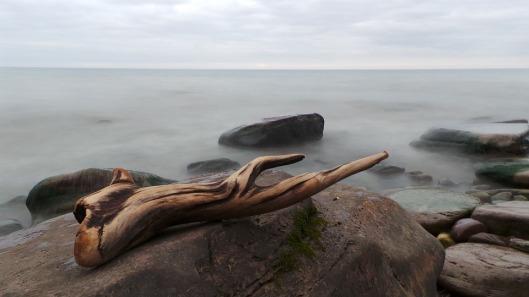 seaside-1149523_960_720