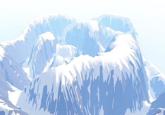 snowy_mountain_by_dukie523