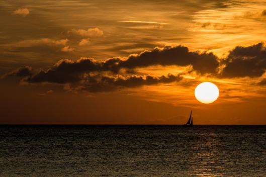 sunset-1050486_960_720