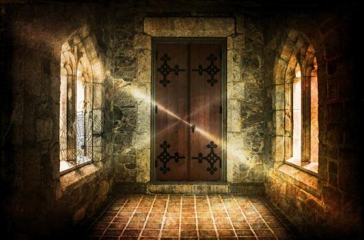 haunted-castle-859390_960_720