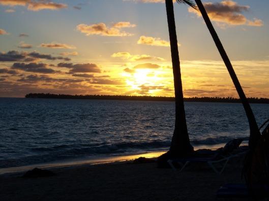 beach-97019_960_720