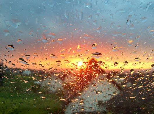 raindrops-905496_960_720