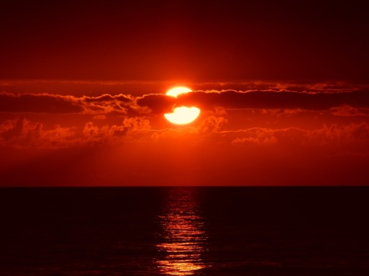 sunset-205717_960_720