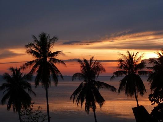 sunset-265035_960_720