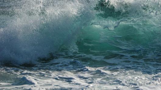 waves-1291792_960_720
