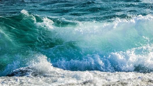 waves-1308391_960_720