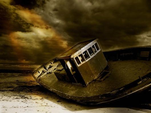 wreck-367489_960_720