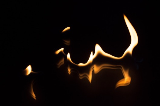 flame-1041851_960_720