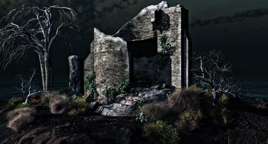 ruins-563629_960_720