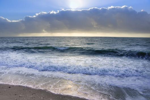 seascape-1160265_960_720