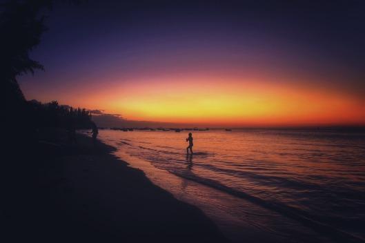 sunset-690773_960_720