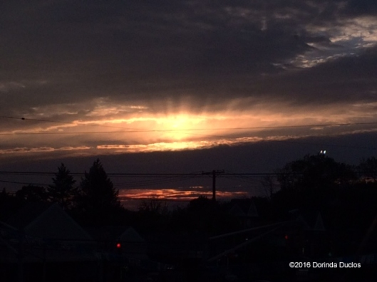 sunset51716e