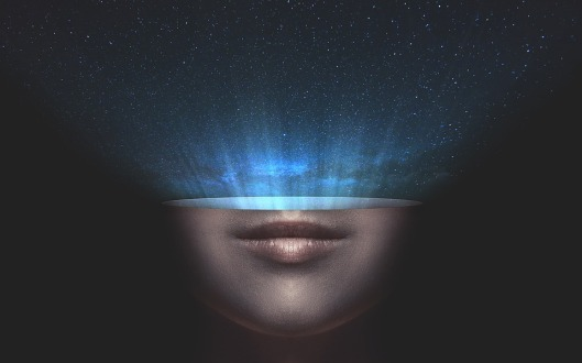 universe-1351865_960_720