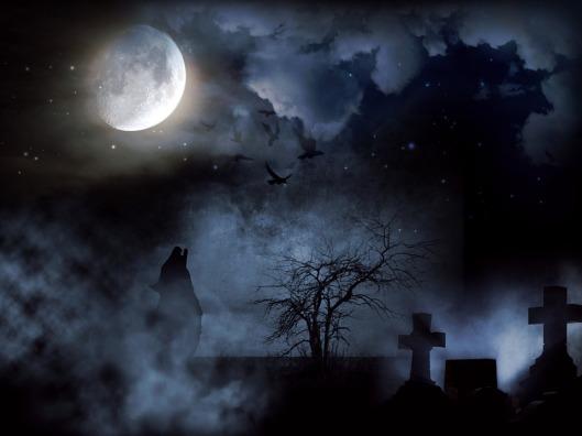 cemetery-395953_960_720