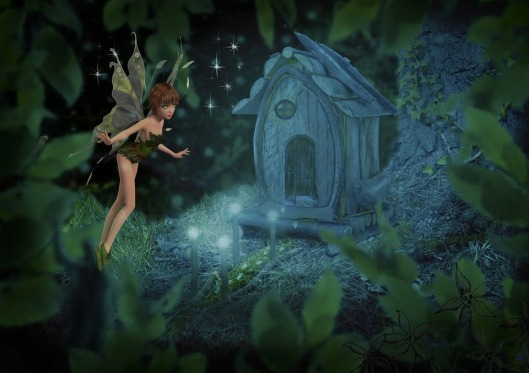 fairy-1462988_960_720