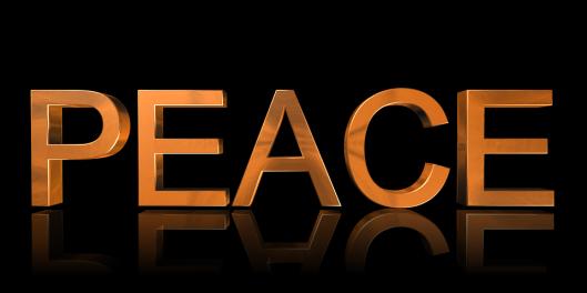 peace-1183279_960_720