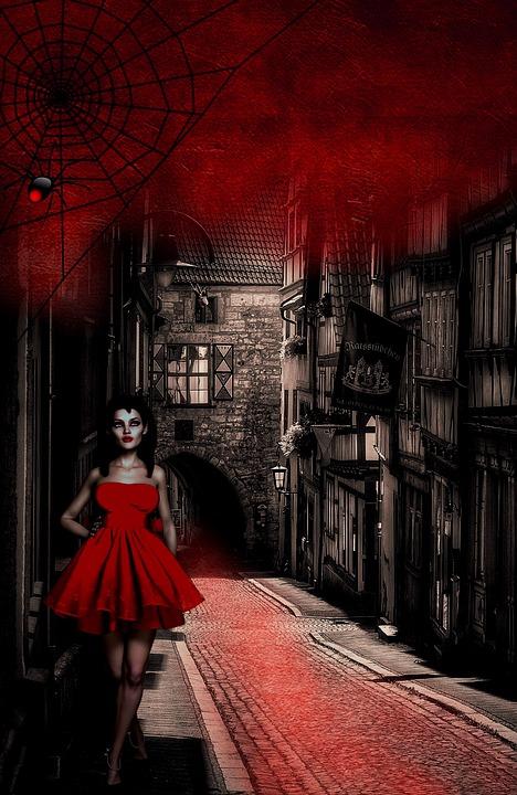 vampire-1086193_960_720