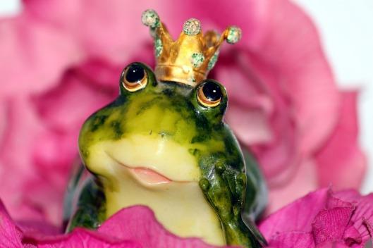 frog-prince-1370022_960_720