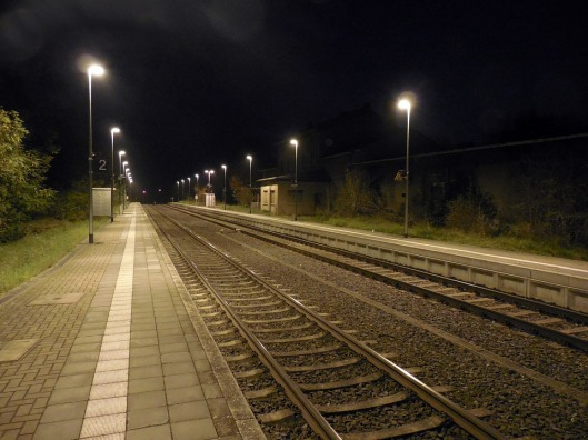 rail-537780_960_720