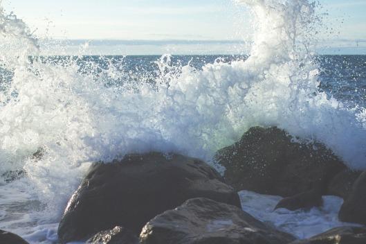 splashing-918863_960_720