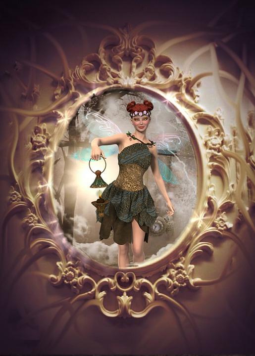 fairy-1463039_960_720