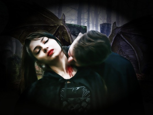 gothic-1482950_960_720