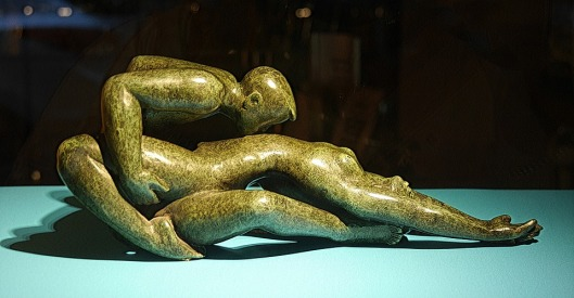 sculpture-1495061_960_720