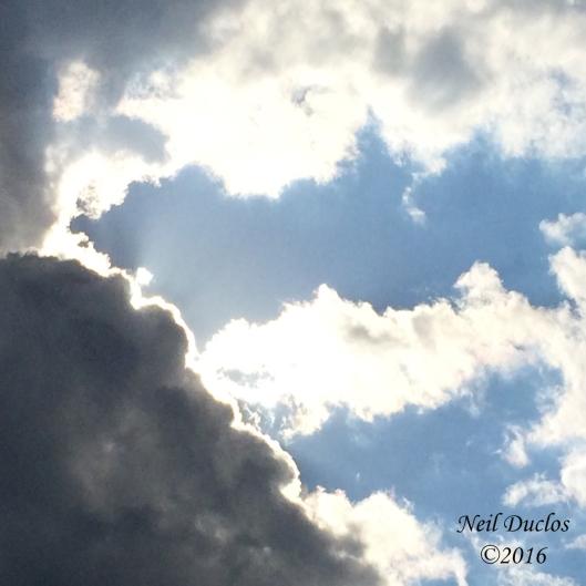 cloudsneil1