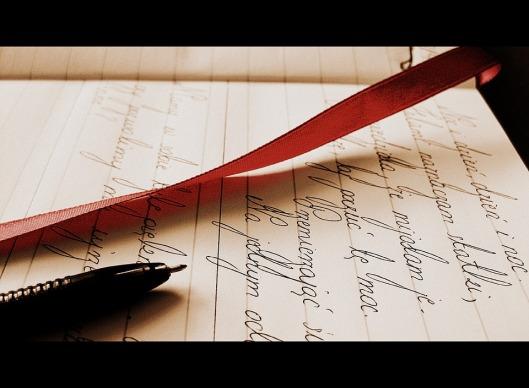 pen-428266_960_720