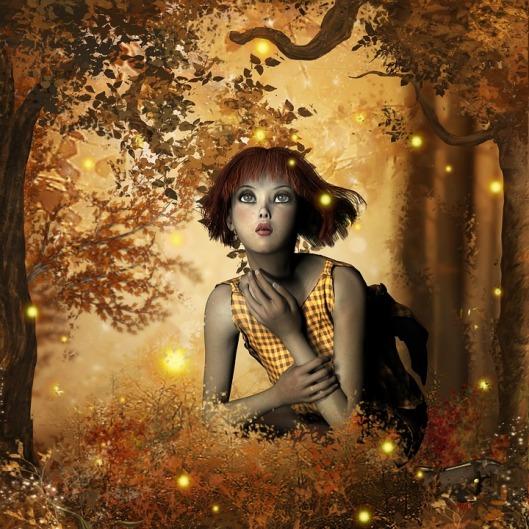 autumn-1713282_960_720