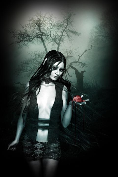 dark-1091017_960_720