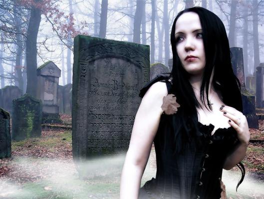 gothic-1681727_960_720