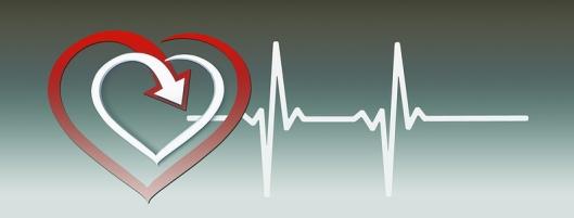 heart-1133758_960_720